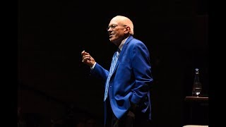 Ken Blanchard - Servant Leadership