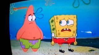 Spongebob voiceover #3 Dutch