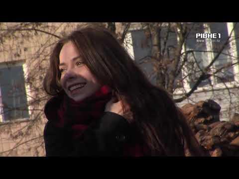TVRivne1 / Рівне 1: Відому пісню з