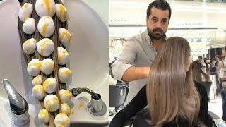 видео Виды мелирования волос - что сегодня в тренде, фото