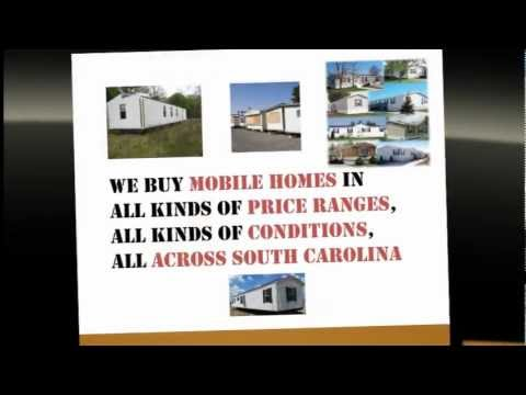 We Buy Mobile Homes In South Carolina! - YouTube Who Buys Mobile Homes on prefabricated homes, ranch homes, metal homes, awnings for homes, townhouse homes, victorian homes, multi-family homes, prefab homes, unique homes, old homes, stilt homes, rv homes, colorado homes, mega homes, brick homes, trailer homes, vacation homes, movable homes, miniature homes, portable homes,