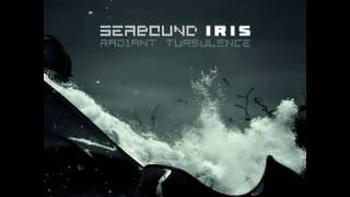 Seabound - A Grow Man (Architect Remix)