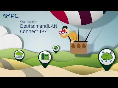 deutschlandlan-connect-ip-der-telekom---einfach-erklärt