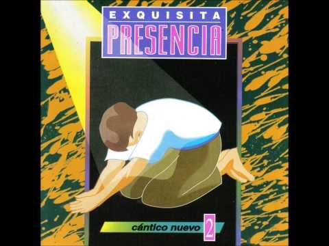 Grupo Elim -exquisita presencia (album completo)