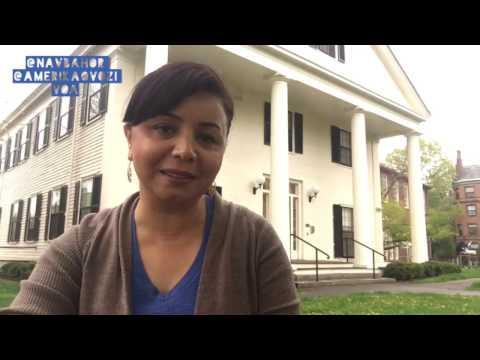 Mobil-salom: Moliya va siyosat