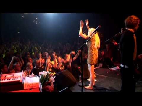 Klee - Für alle die (Live Köln