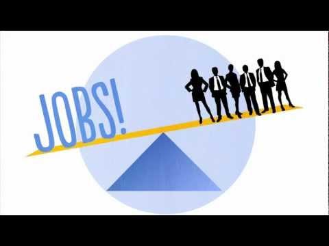 In-Demand Job: Account Executive