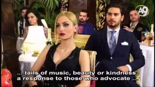 Who is Adnan Oktar Harun Yahya.?