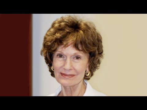 Grand Rounds on the Role of Integrative Medicine in Oncology