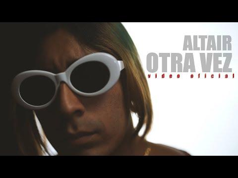 Baixar Altair Oficial - Download Altair Oficial | DL Músicas