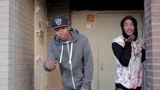 ARM & HAMMER - DAZ DINERO FT CROOKEDLETTER SCHEMEZ X JASON PACKS