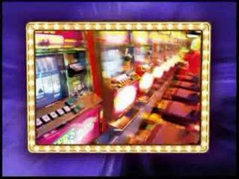 Harrah's Council Bluffs Casino - Conferences Promo Video