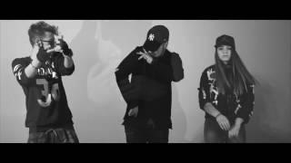 PROFU&#39 - Baiat Mare feat. BABY EKA &amp NELI [ Official Video ]