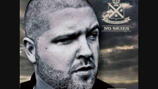 Download Slaine - Landscapes (Feat. Vinnie Paz, Reef the lost Cauze) Mp3 and Videos