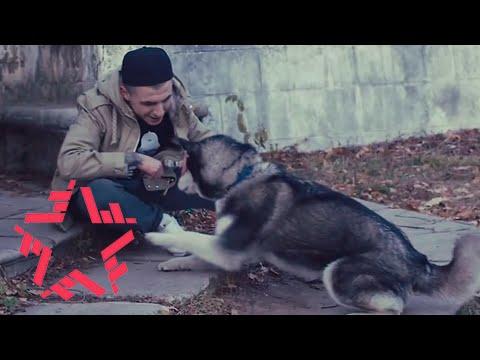 Песня Рингтон kavabanga ft. kolibri - Заключительный аккорд Sasha MiLE prod. -  vk.com/realtones . скачать mp3 и слушать онлайн
