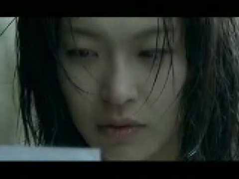 Yoon Do Hyun - Sarang Hen na bwah