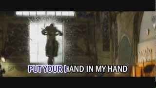 Adele SKYFALL Instrumental Karaoke FULL HD