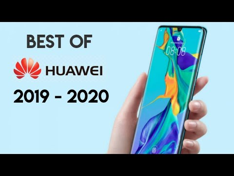 Best Cellphone 2020.Latest Best Huawei Phones To Buy 2020 Best Huawei Phones Of All Budgets 2020
