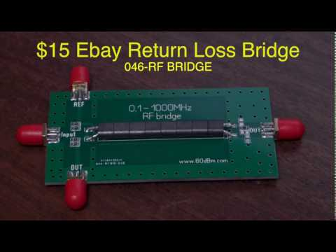 saleae logic analyzer tutorial