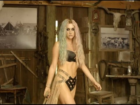 Pitbull - Timber ft. Ke$ha (Lyric Video)