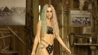 Download Pitbull - Timber ft. Ke$ha (Lyric ) MP3 song and Music Video