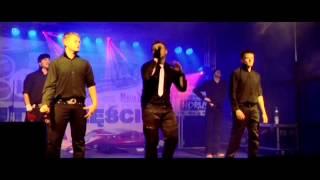 Łukash - Impra na full! (Lubartów 2010)