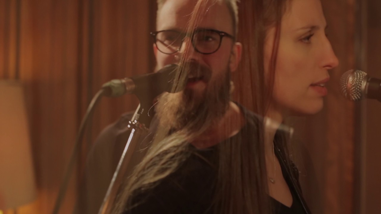 video: Joey Landreth - Whiskey