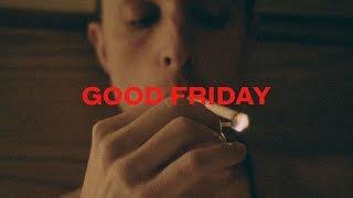 "Video Bradley Hathaway ""Good Friday"" FLESH EATER Lyric Video download MP3, 3GP, MP4, WEBM, AVI, FLV September 2017"