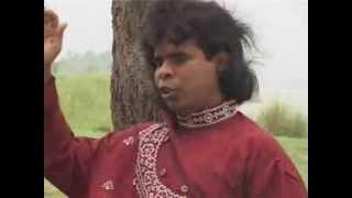 Rankanai Das