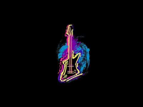 "[FREE] Guitar Trap Type Beat – ""Thats It"" | Freestyle Rap Instrumental / Hip Hop Beats 2021"