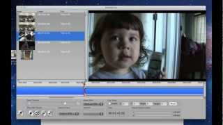 How To Rip DVD Video Into Final Cut Pro