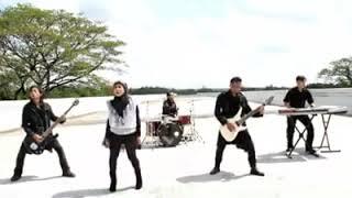 Attila Goth - Kematian Suatu Kepastian(Gothic Metal Indonesia)
