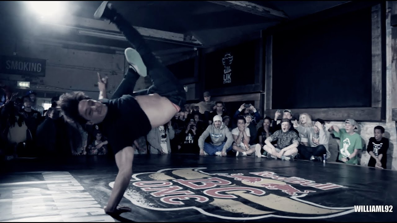 Superb Best B&b In Cape Cod Part - 7: WORLD BEST BBOYS 2013 ( HD 1080p ) - YouTube