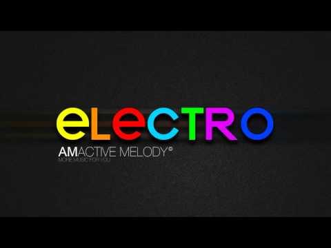 Taio Cruz ft. David Guetta, LMFAO, Adele, Rihanna, Pitbull, Avicii... - Hangover (Electro Remix).avi