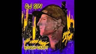 DJ Sin - You Know I