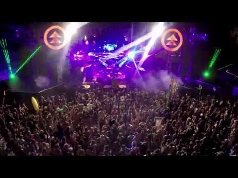 Northern Nights 2015 Experience