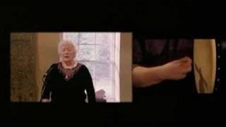 The Highland Sessions: canntaireachd