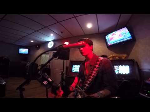 Cole Leathers Live, Tommy Boys, Waynesburg, Pa.