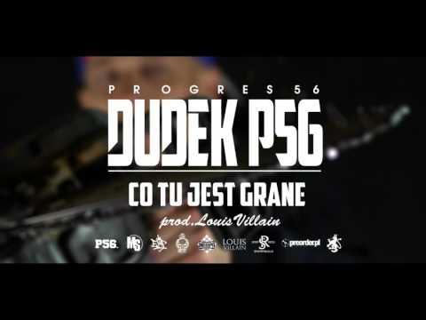 21. DUDEK P56