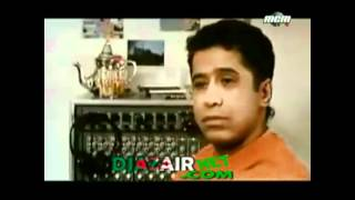 cheb khaled & cheb mami 100%   Arabica  movie 1997