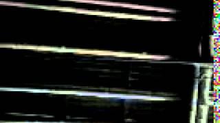 Download Video Ngintip anak SMP di kamar mandi MP3 3GP MP4