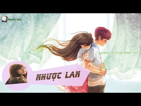 Yesterday Once More || Yao Si Ting ★ Lyrics [HD Kara+Vietsub]
