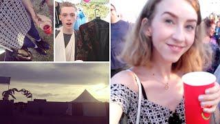 Hop Farm Music Festival • 04.07.14 Thumbnail