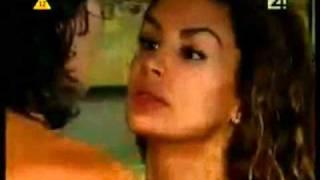 Mar de amor - Victor Manuel i Coral part 1