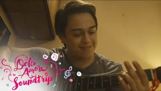 Dolce Amore Soundtrip Outtakes:  Wedding Day Episode Bloopers