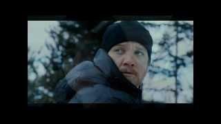 James Newton Howard - THE BOURNE LEGACY (2012) Soundtrack Suite