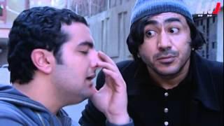 مسلسل أيام الدراسة الجزء الأول الحلقة 26 السادسة والعشرون  | Ayyam al Dirasseh Season 1