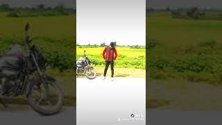Raghu  tik tok  2019(5)