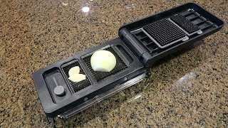 5 Kitchen Gadgets put to the Test Part 72 Video