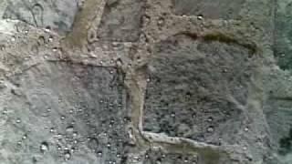impregnace na kámen, nanotechnologie tekuté sklo